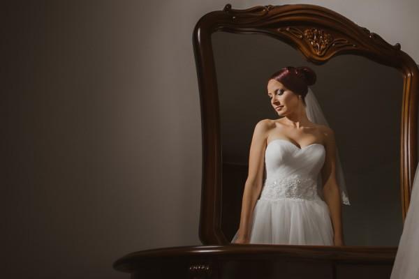 fotografie-nunta-pitesti-salon-karma-0051