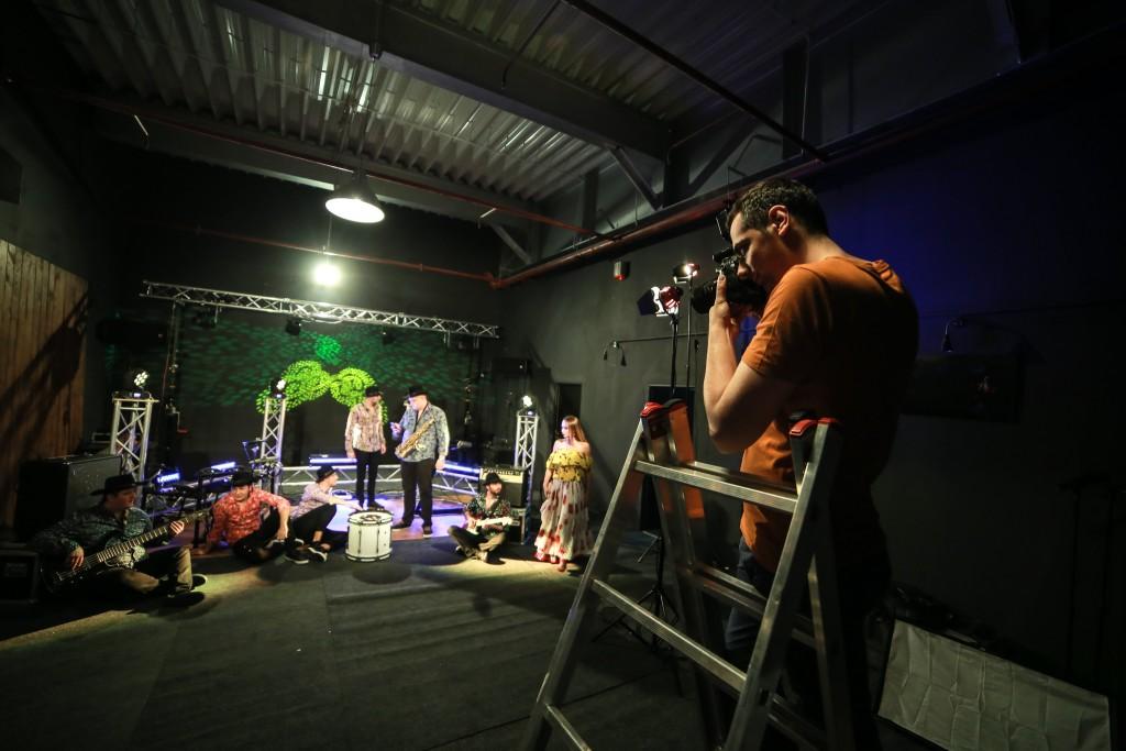 Studio Fotodia Pitesti