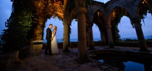 sedinta foto nunta balcic fotodia