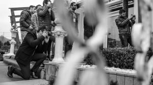 Workshop fotografie de nunta 7-8 noiembrie 2017 - pitesti