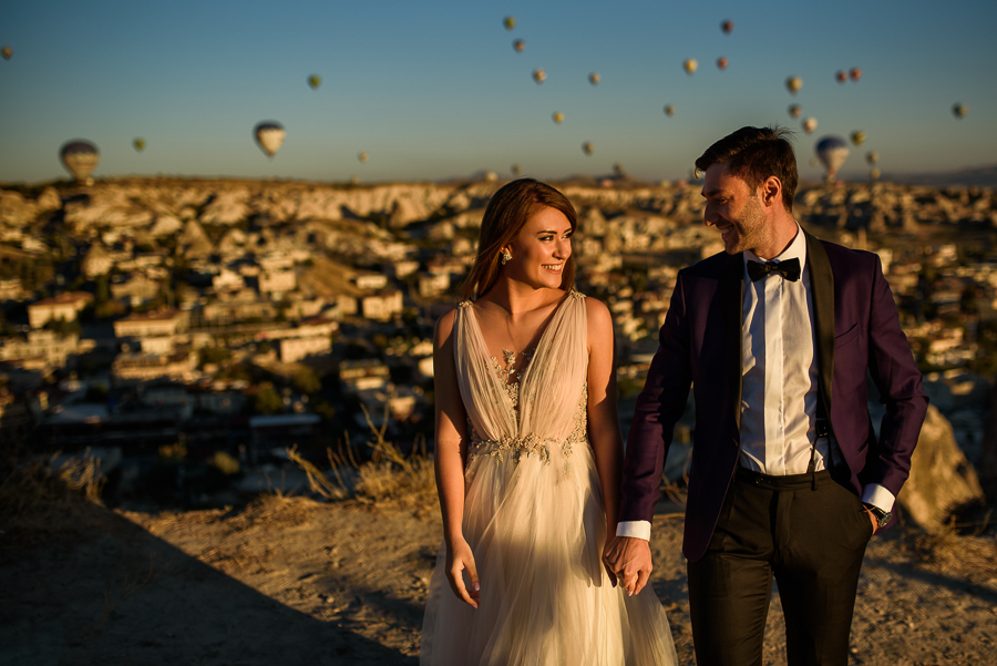 trash-the-dress-cappadocia-10