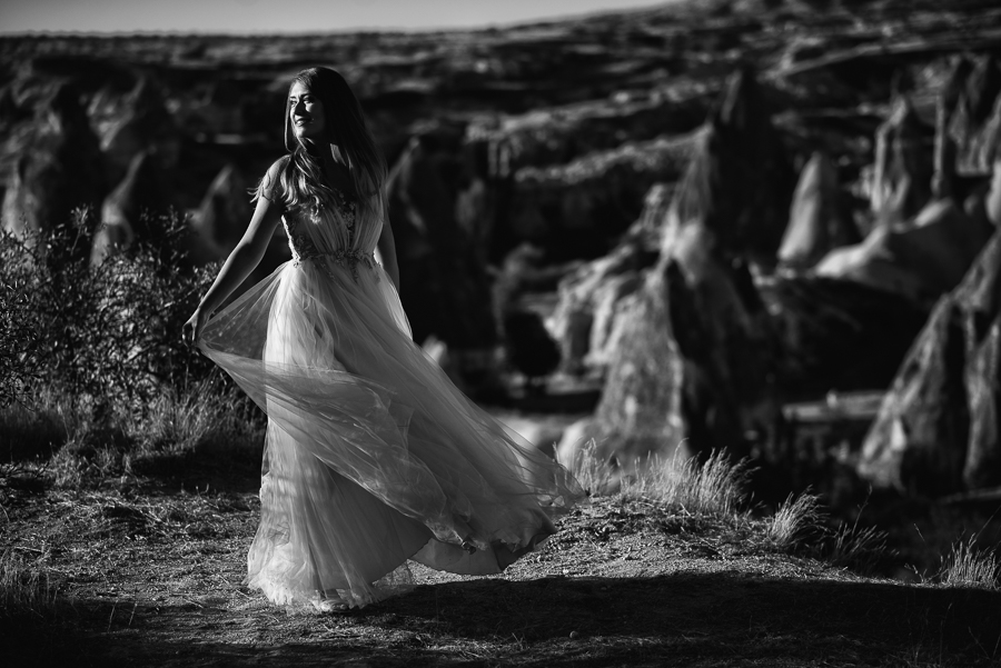 trash-the-dress-cappadocia-14