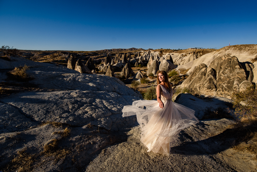 trash-the-dress-cappadocia-15