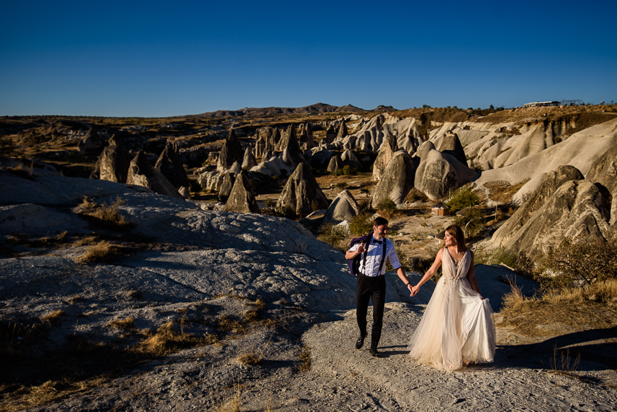 trash-the-dress-cappadocia-16