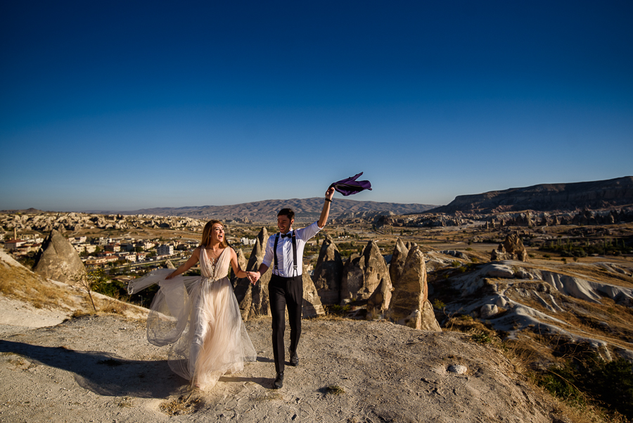 trash-the-dress-cappadocia-17