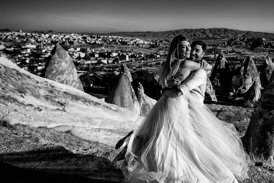 trash-the-dress-cappadocia-18