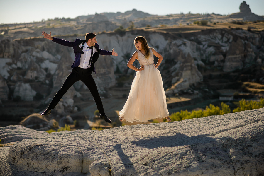 trash-the-dress-cappadocia-21