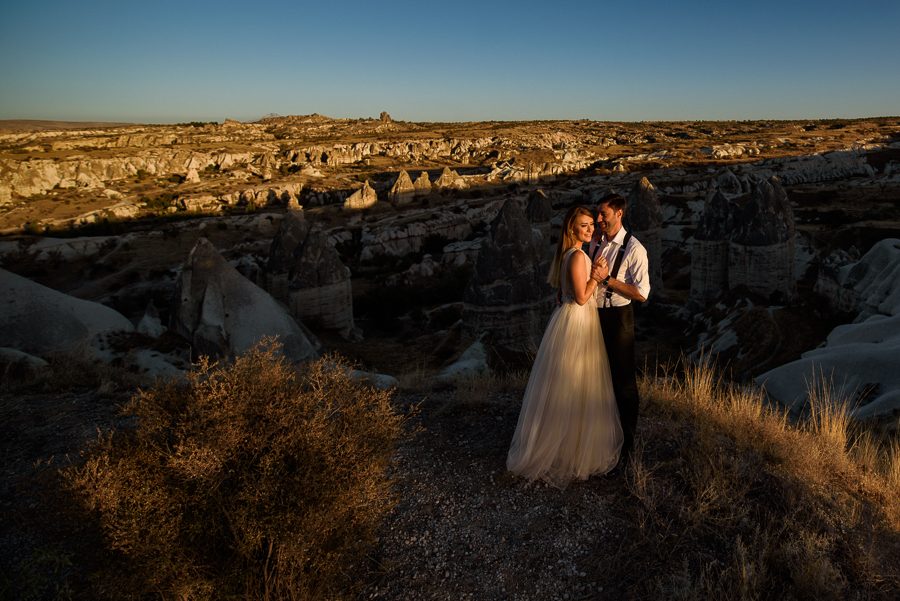 trash-the-dress-cappadocia-23