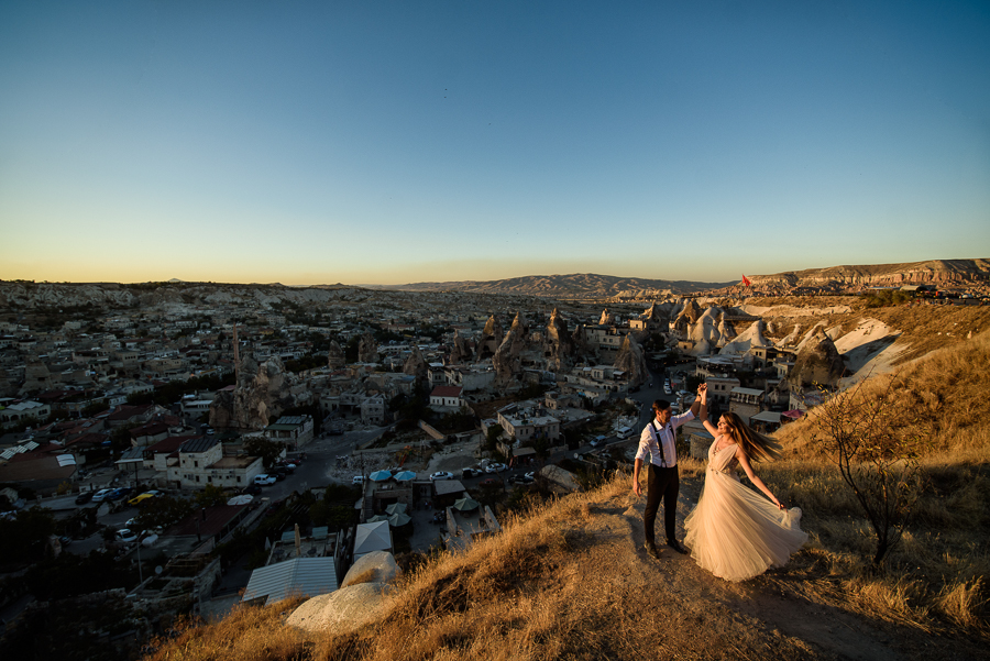trash-the-dress-cappadocia-26