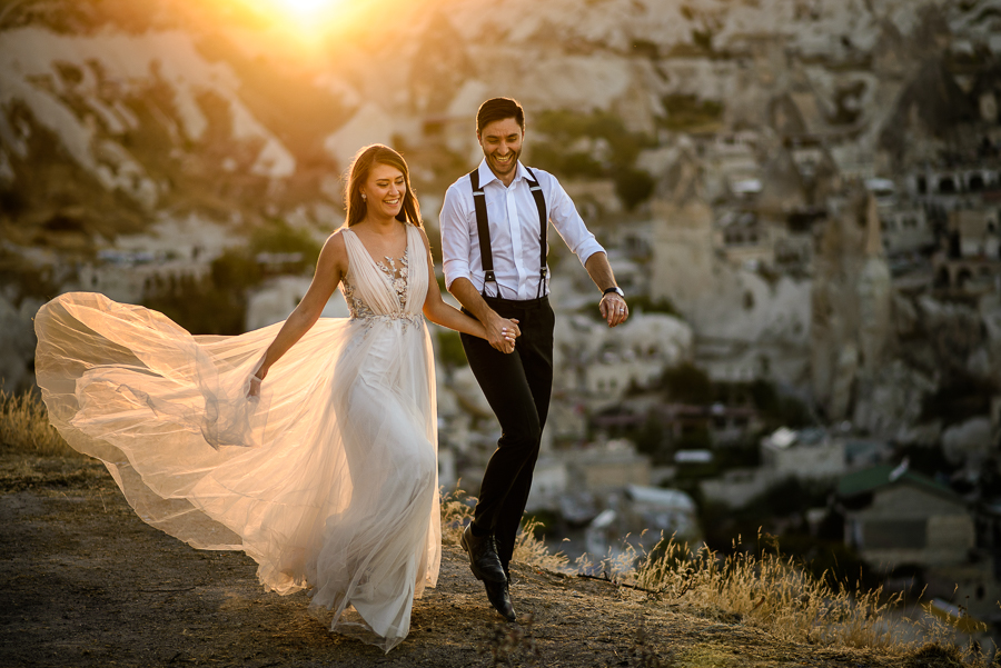 trash-the-dress-cappadocia-28