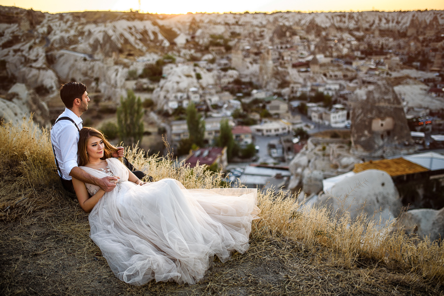 trash-the-dress-cappadocia-29