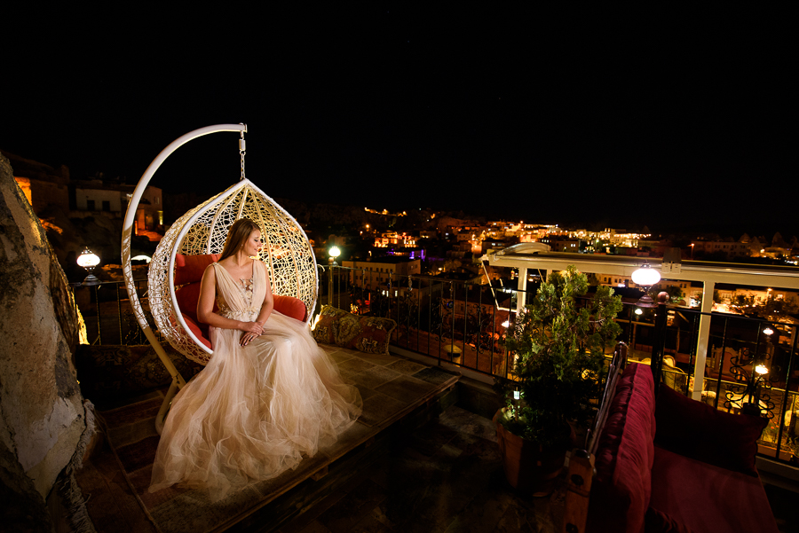 trash-the-dress-cappadocia-36