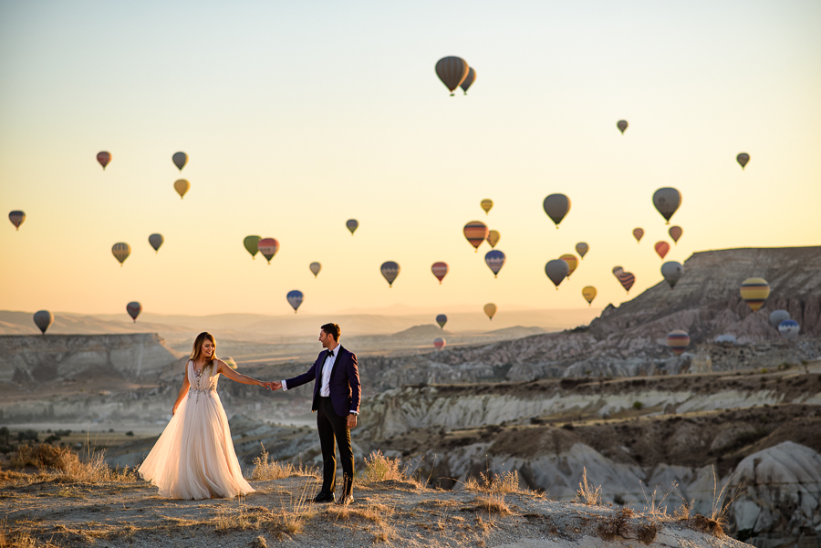 trash-the-dress-cappadocia-39
