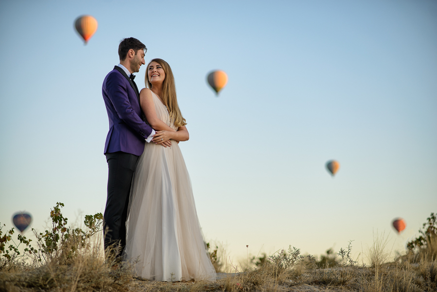 trash-the-dress-cappadocia-4
