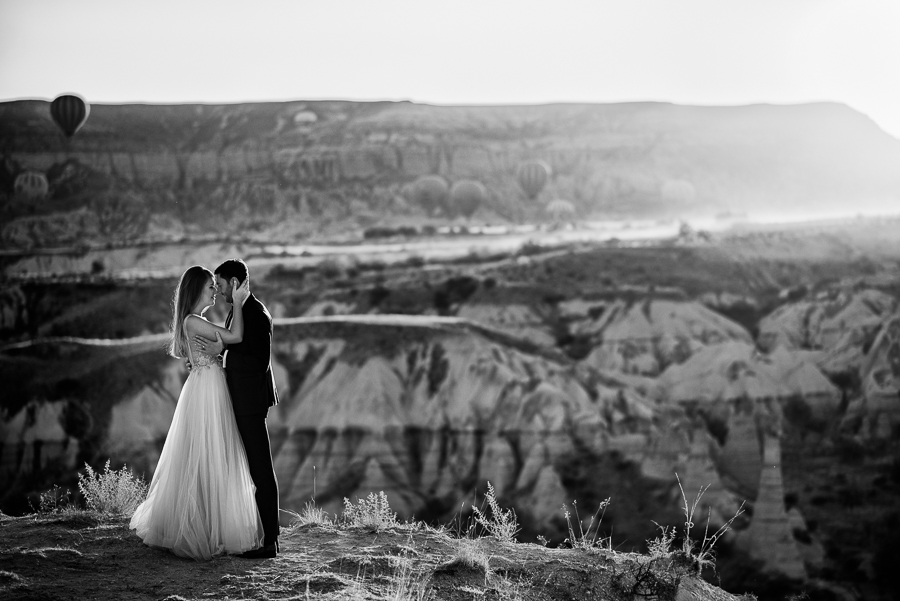 trash-the-dress-cappadocia-41