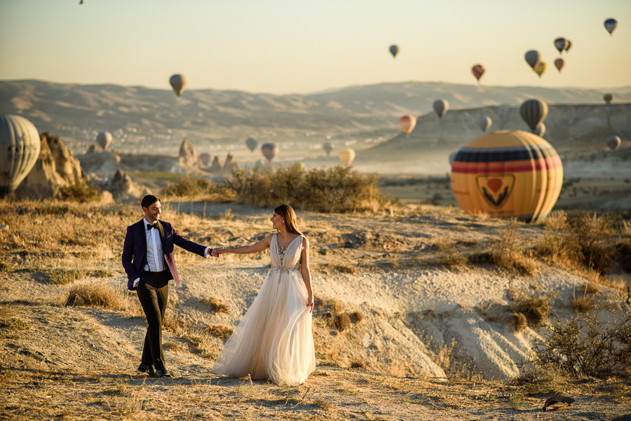 trash-the-dress-cappadocia-43