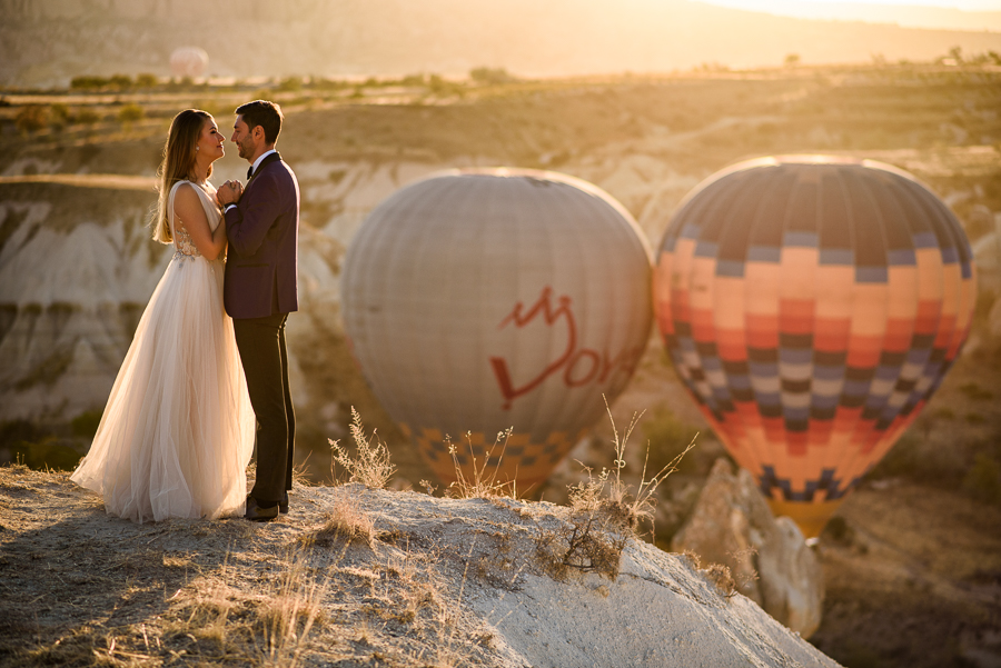 trash-the-dress-cappadocia-45