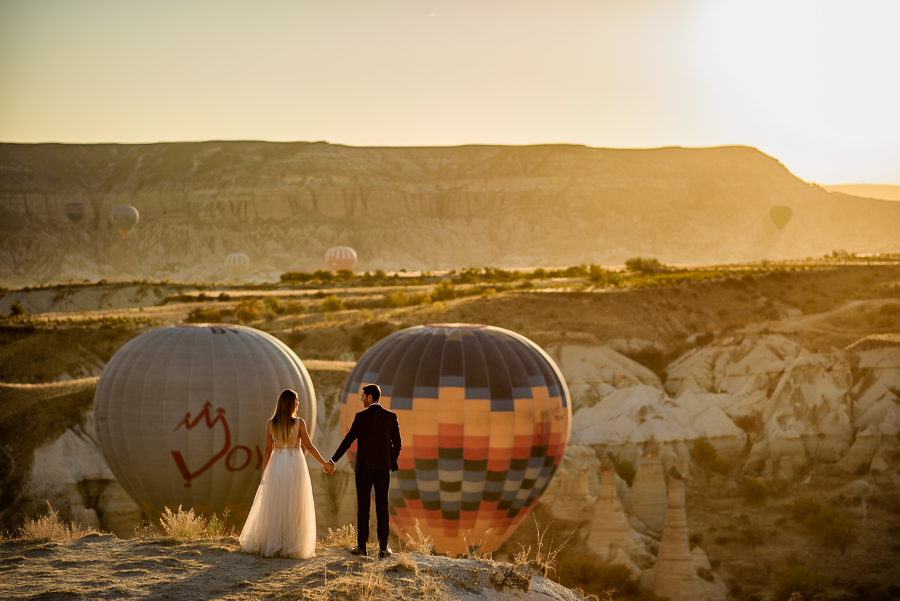 trash-the-dress-cappadocia-46