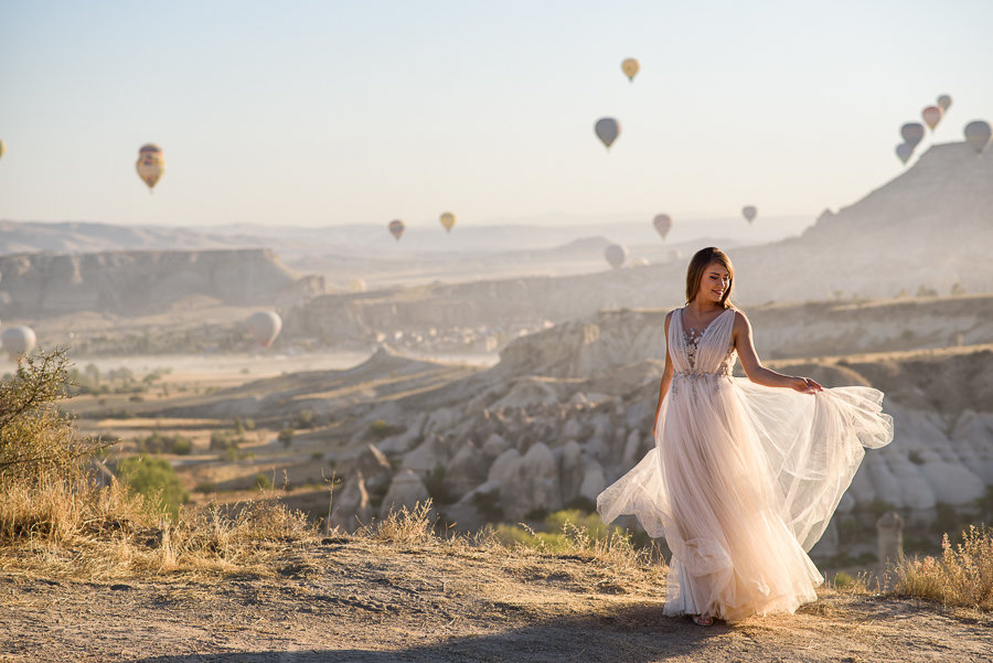 trash-the-dress-cappadocia-52