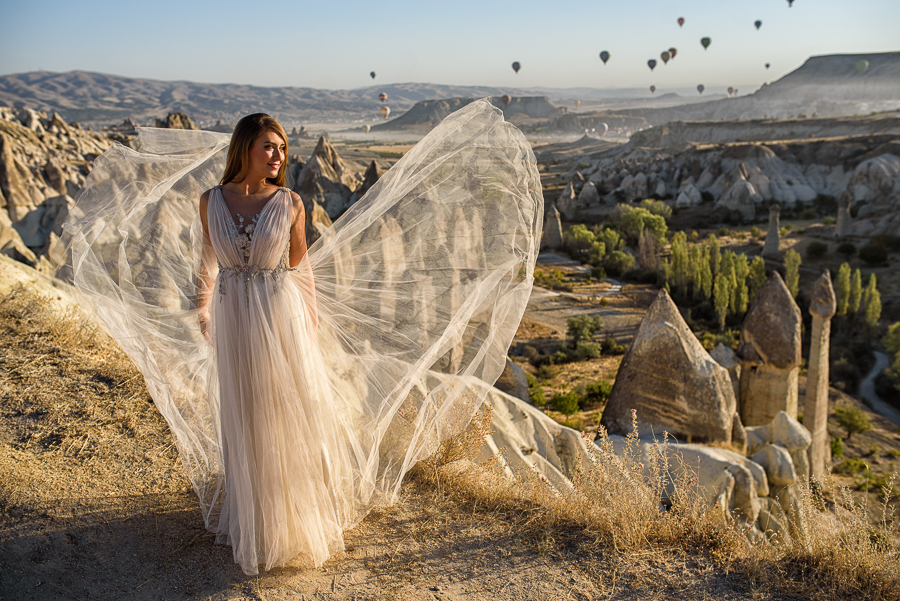 trash-the-dress-cappadocia-53