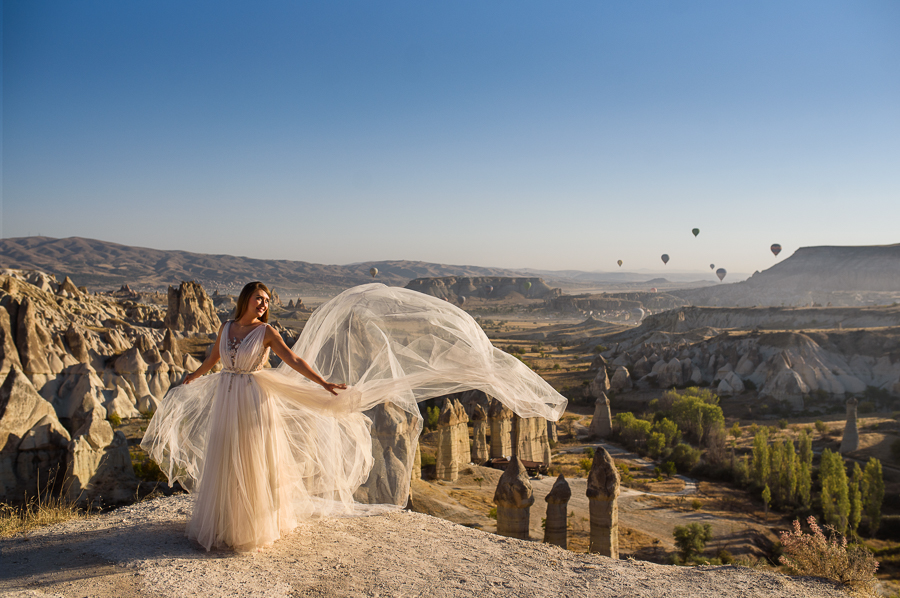 trash-the-dress-cappadocia-54
