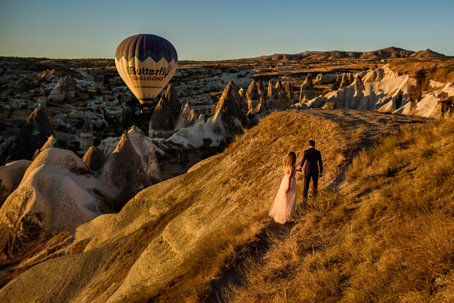 trash-the-dress-cappadocia-6