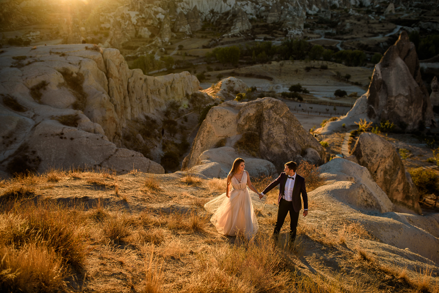 trash-the-dress-cappadocia-8