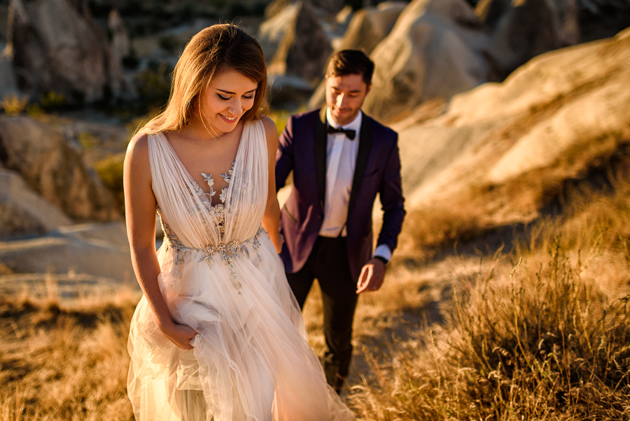 trash-the-dress-cappadocia-9